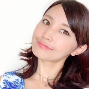加納亜美子